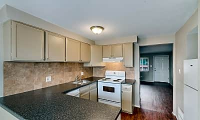 Kitchen, 6464 W 13th Ave, 1