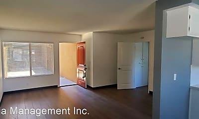 Living Room, 9574 Live Oak Avenue, 0
