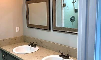 Bathroom, 1921 Waltonia Dr, 1