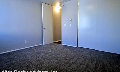 Bedroom, 593 W Crestline Ave, 2