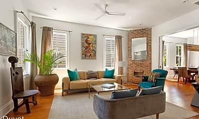 Living Room, 94 Bogard St, 0