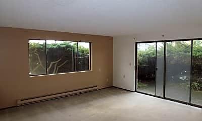 Living Room, 7400 5th Ave NE, 2