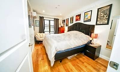 Bedroom, 21-22 Steinway St, 0