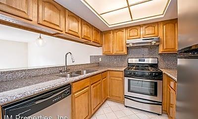 Kitchen, 1396 El Camino Real, 0