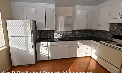 Kitchen, 3176 Cadillac Dr, 1