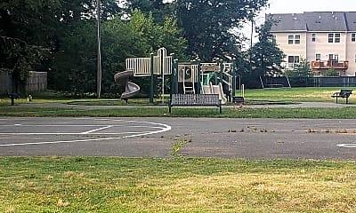 Playground, 815 Anvil Rd, 2