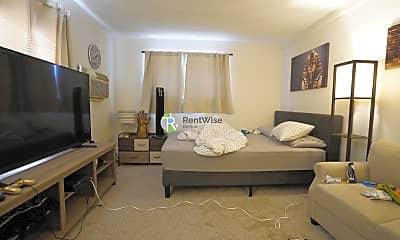 Living Room, 39 Shepard St, 0
