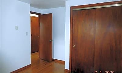 Bedroom, 53 Bernside Dr 2ND, 2
