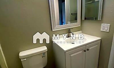 Bathroom, 26088 Kay Ave, 2