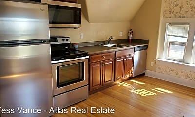 Kitchen, 506 N Cascade Ave, 0