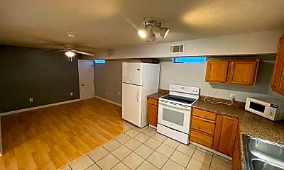 Kitchen, 3316 W Noel Dr, 0