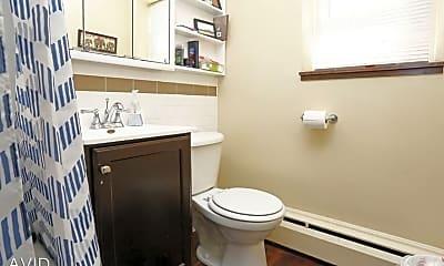 Bathroom, 3412 Colfax Ave S, 2