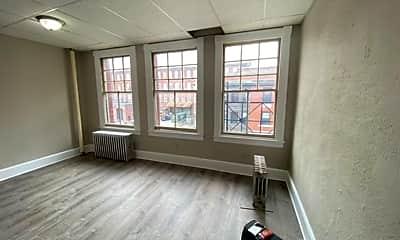 Living Room, 192 Middlesex St, 0