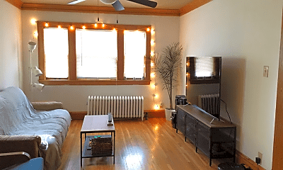 Bedroom, 3540 Emerson Ave S, 0