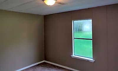 Bedroom, 24 Quail Trail, 2