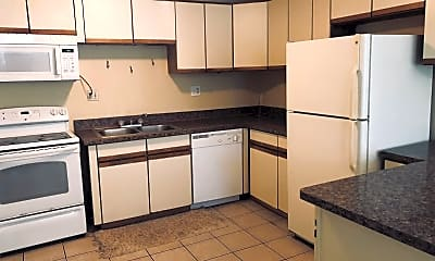Kitchen, 101 Ostrom Ave, 2