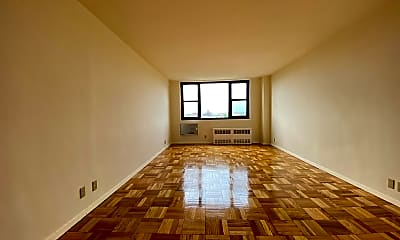 Living Room, 1360 Ocean Pkwy 7-A, 0