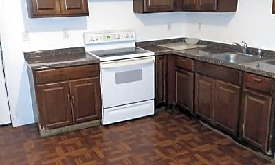 Kitchen, 701 S Main St, 0