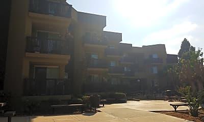 Golden Age Garden Apartments, 0