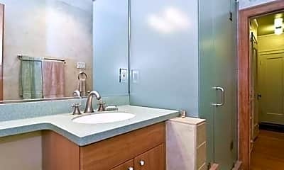 Bathroom, 926 Judson Ave, 0