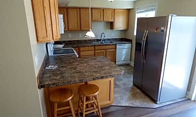 Kitchen, 5006 E Hinsdale Pl, 1