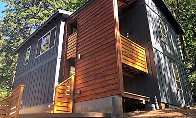 Building, 987 S 71st St, 0