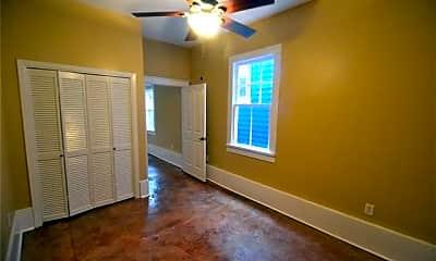 Bedroom, 604 St Roch Ave, 2