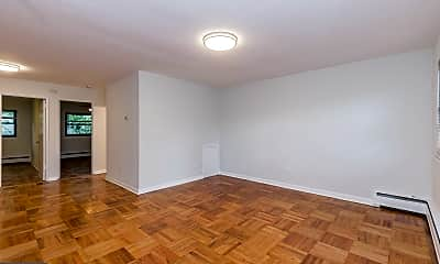 Bedroom, 540 W Sedgwick St B4, 0