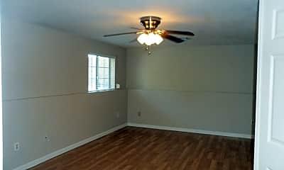 Bedroom, 68300 Bella Vista Rd, 2
