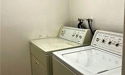 Bathroom, 20235 Keswick St 202, 2