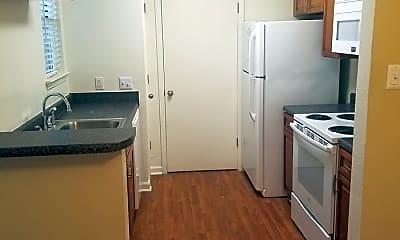 Kitchen, 10305 Willow Bend Cir, 0