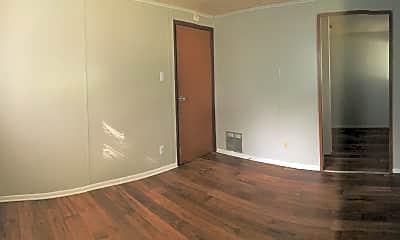 Bedroom, 120 E Ruby Rd, 1