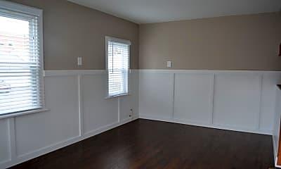 Bedroom, 703 Bethlehem Pike 701R, 1