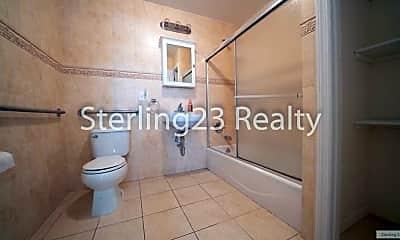 Bathroom, 26-18 23rd Ave, 2