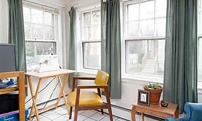 Living Room, 17 Bellis Cir, 2