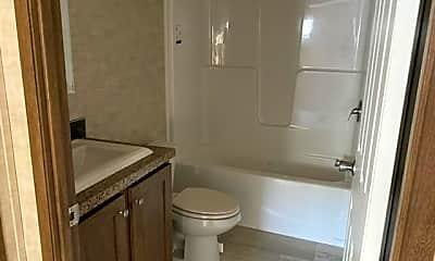 Bathroom, 87 W Canyon Dr 422, 2