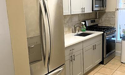 Kitchen, 363 E 95th St, 0