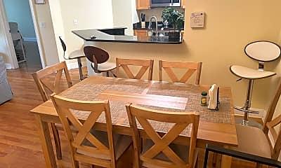 Dining Room, 2203 Renaissance Way 203, 1