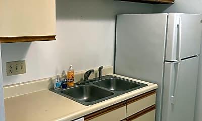 Kitchen, 2929 Beaver Ave, 0