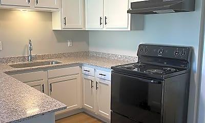 Kitchen, 323 Oak Leaf Cir, 0