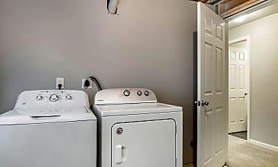Bathroom, 51779 Hannigan Dr, 2