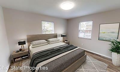 Bedroom, 3181 Dorris Ave, 1