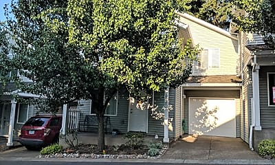 Silver Maple Townhomes, 0