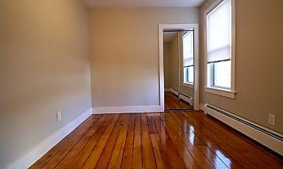 Living Room, 25 Elmer St, 1