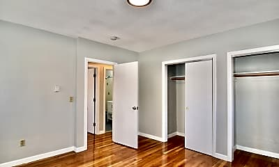 Bedroom, 22 Branchfield St, 0
