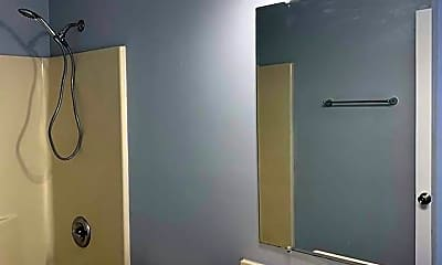 Bathroom, 2003 Pleasant View Dr, 0