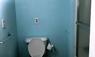 Bathroom, 144 Main St, 1