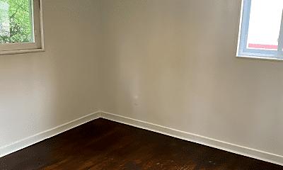 Bedroom, 5408 Morton Pl, 0