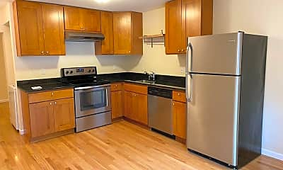 Kitchen, 2114 E Yesler Way, 0