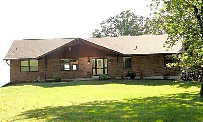 Building, 452 Susan Rd, 1